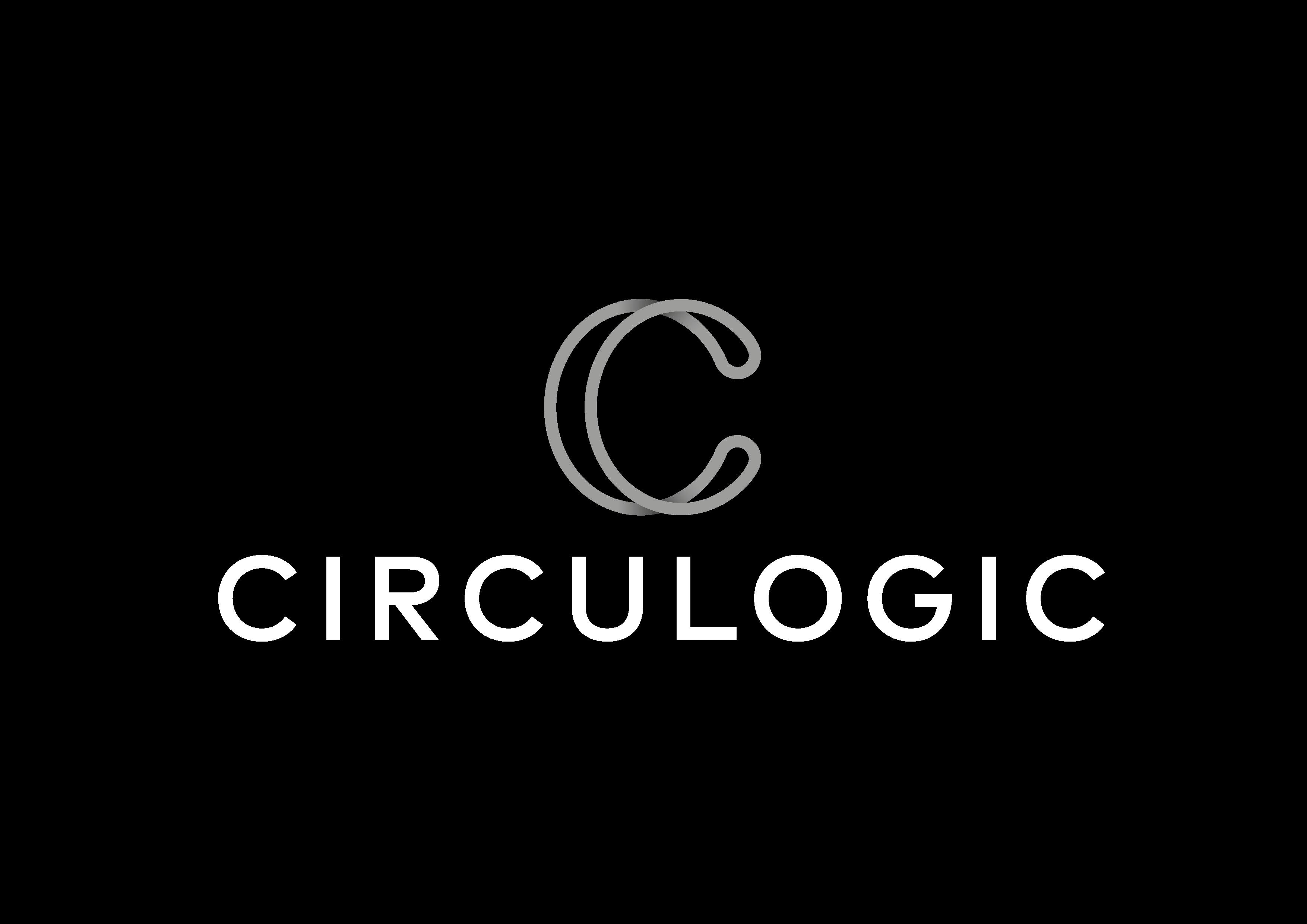 Circulogic-35
