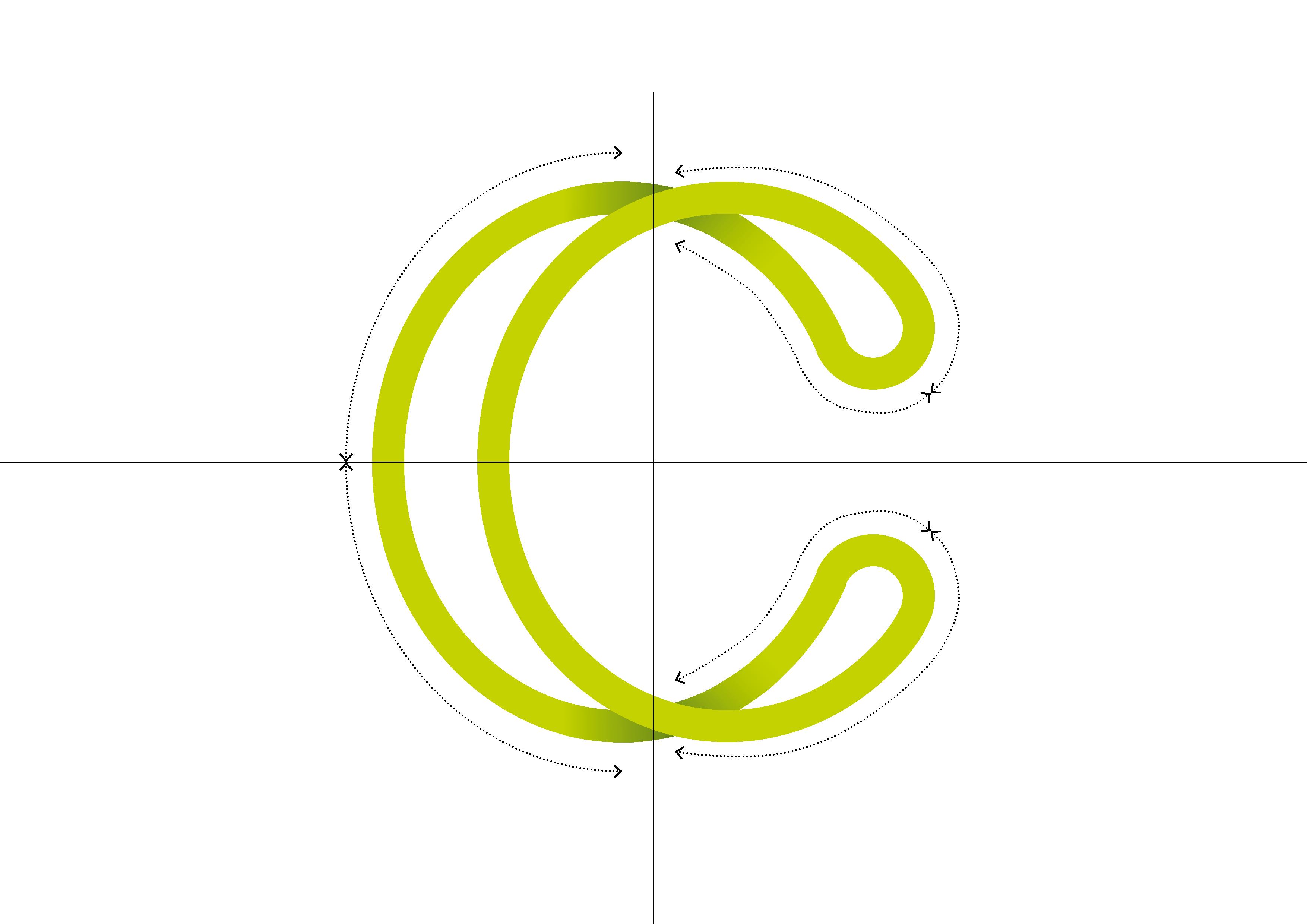 Circulogic-38