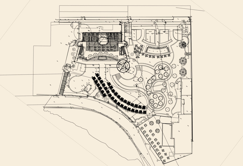 OB-1-2013-plan