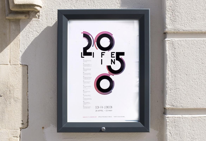 SFL14